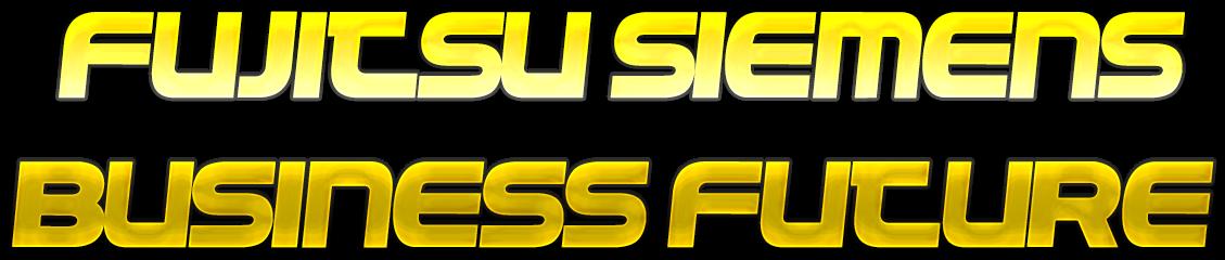 fujitsu-siemens-shop